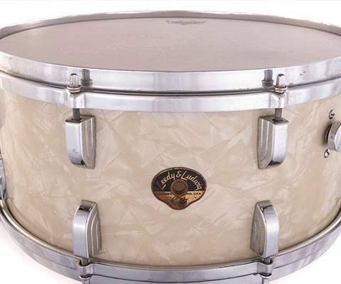 Snares