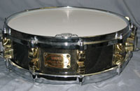 Yamaha: Maple Custom 4 x 14