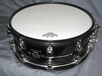 Yamaha: Steve Gadd Signature 5.5 x 14