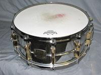 Yamaha: Paul Leim Signature 6.5 x 14