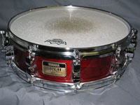 Yamaha: Birch 4 x 14