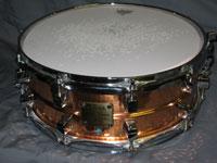 Yamaha: Roy Haynes Signature 5.5 x 14