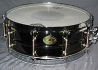 Drum Paradise: Hitmaker w/ Tube Lugs 5 x 14